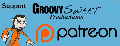 Groovysweetproductionspatreonbutton